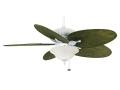 Belleria 132 Cm. Palmiye Kanatlı FP4320MW1_BPP4GR_24122