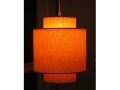 Modern Home Lampshade