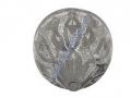 Maroc Balon Tavan Armatürü