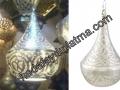 Maroc Otantik Metal Sarkıt