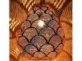 Eskitme Sedef Maroc Sarkıt
