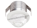 1w Kristal Power Led Spot