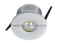3w Power Led Spot