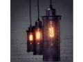 Oil Lamp Klasik Sarkıt