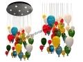 7Li Baloon Avize