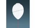 Opal Camlı Balon Sarkıt