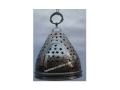 Fairy Chimney Lantern