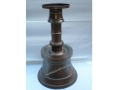 Copper Candlestick3