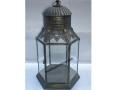 Glass Lantern2