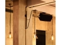 Pace Vitre Sconces And Pendants