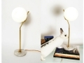 Thalia - table lamp