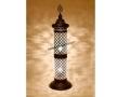 Büyük İkili Osmanlı Lambader