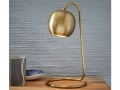 Fouv Table Lamp