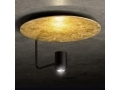 Strachler Ceiling Fixture