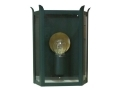 Empire Style Sconce