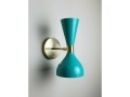 Ludo Wall Sconce