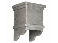 Borgo Outdoor Sconce