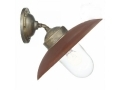 Landes Outdoor Sconce