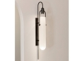 Liang Wall Sconce