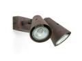 Rotisse Spotlight