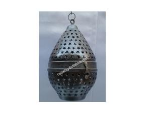 Surprise Egg Lantern