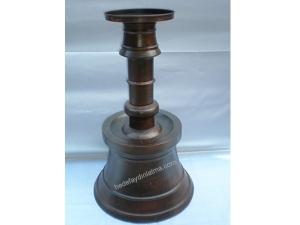 Copper Candlestick3
