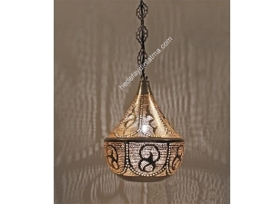 Maroc Eskitme Sarkıt