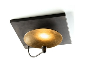 Reflektor 60 cm Tavan Aydınlatma