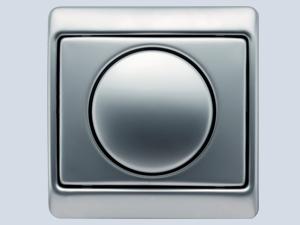 hedef ayd nlatma he ba008 berker dimmer anahtar. Black Bedroom Furniture Sets. Home Design Ideas