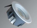 8w Cob Led Downlight