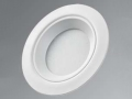 8w SMD LED Downlight