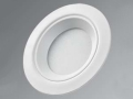 12w SMD LED Downlight