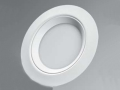 20w SMD LED Downlight