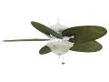 Belleria 132 Cm. Palmiye Kanatlı FP4320MW1_BPP4GR_22343