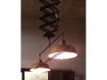 İkili Asansörlü Atelier Sarkıt