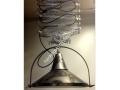 Antenna Asansörlü Sarkıt