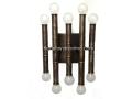5li Bambu Aplik