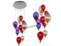 Baloon Avize
