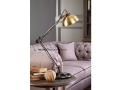 Acrobat Retro Table Lamp