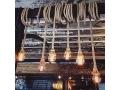 Rope Lighting