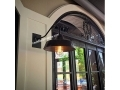 Ateiler Wall Sconce