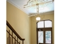 Art-Deco Pendant