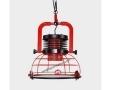 Red Laser -Armed Pendulum