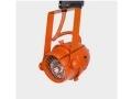 Orange Par 20 Kısa Kafesli Spot