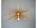 Urchin Pendant Lighting