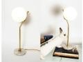 Thalia - table lamp