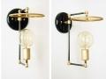 Wall Sconce Modern Lamp Light Fixture