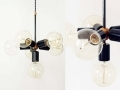 Chandelier Lamp Ceiling Pendant