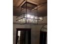 Large Ceiling Lantern