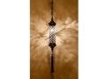 Uzun Şeritli Osmanlı Sarkıt